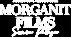 morganit%20films_logo-11_edited.png