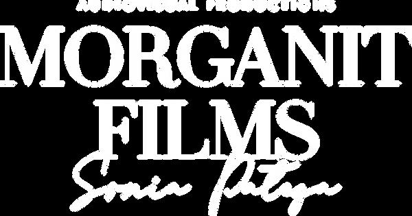 morganit films_logo-11.png