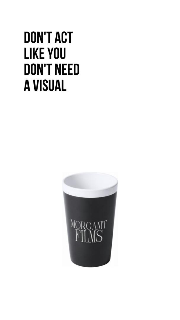 MORGANIT FILMS