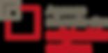 Logo-ANSA-Header.png