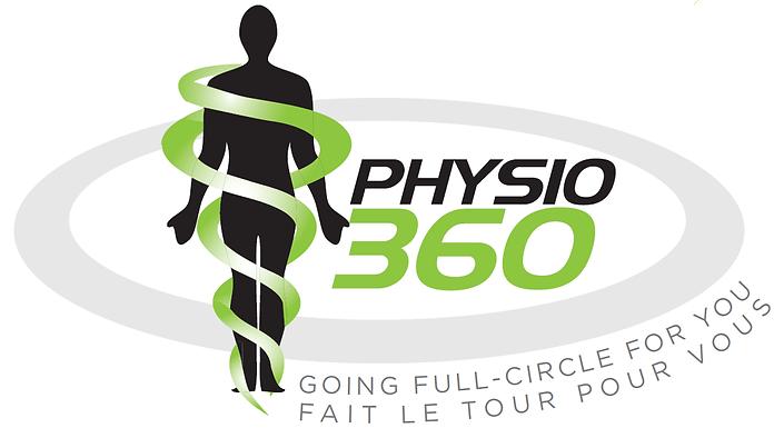 Services de physiothérapie à Montreal