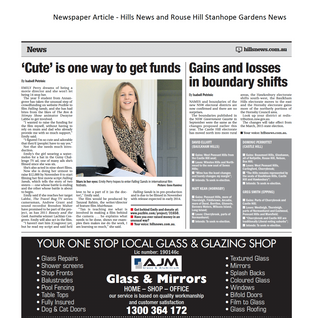 Hills News - October 2013.png