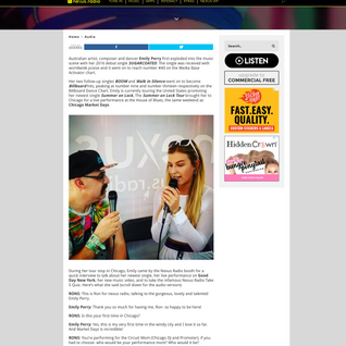 Nexus Radio - August 2018.png