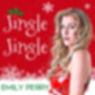 Jingle Jingle CD Cover.jpg