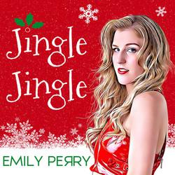 NEW SONG!! JINGLE JINGLE