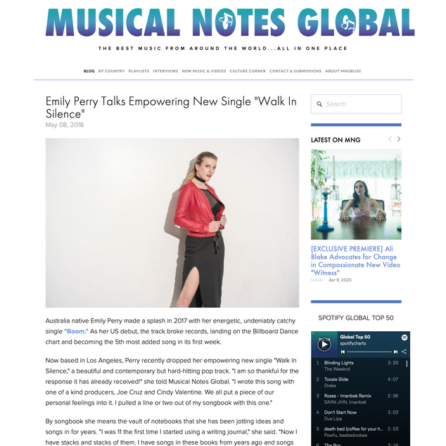 Musical Notes Global - May 2018.png