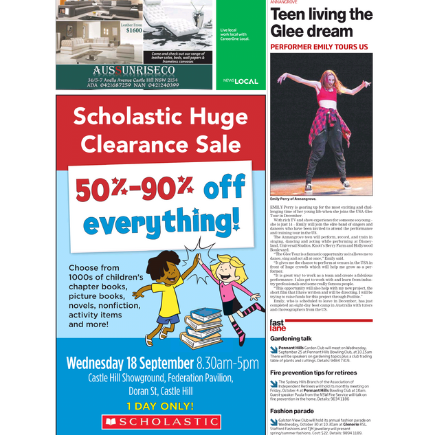 Hills Shire Times - October 2013.png