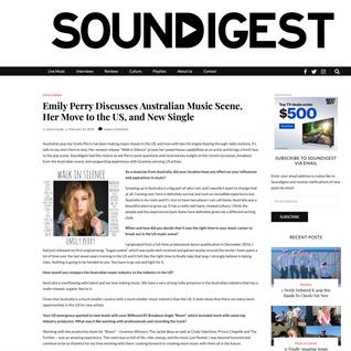 Soundigest - February 2018.png