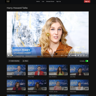 Evertalk TV - April 2019.png