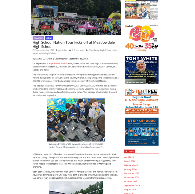 Lynwood Times - September 2019.png