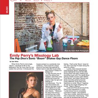 Grab Magazine - December 2017.png