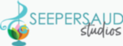 Seepersaud Studios Logo softer.jpg