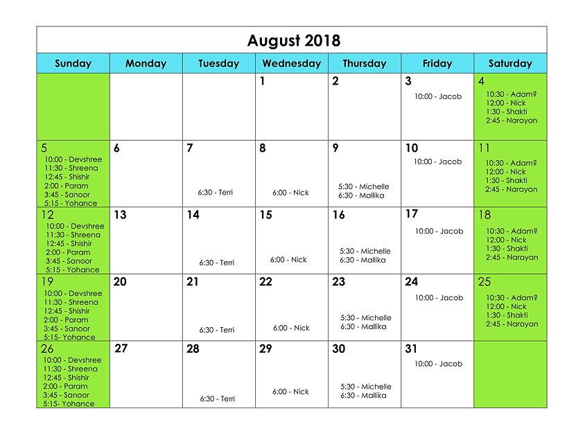 CHRIS August 2018-1.jpg