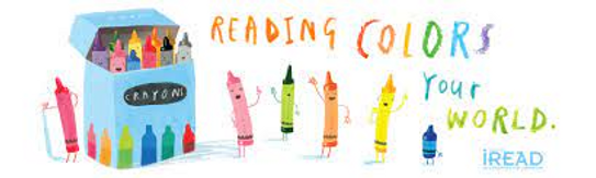 Reading colors your world.png