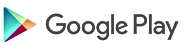 20150929_googleplay_newlogo.png
