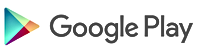 20150929_googleplay_newlogo.png