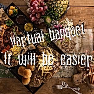 Vartual banquet.png
