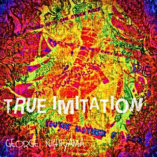 true imitation.png