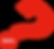 Logo_ALPHA-rouge.png