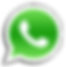 whatsapp_emoticonos_animados.png
