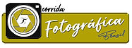 Logo 2020 horizontal.jpg