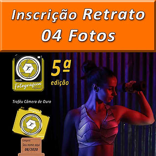 Incrição  - Retrato 4 Fotos botão.jpg