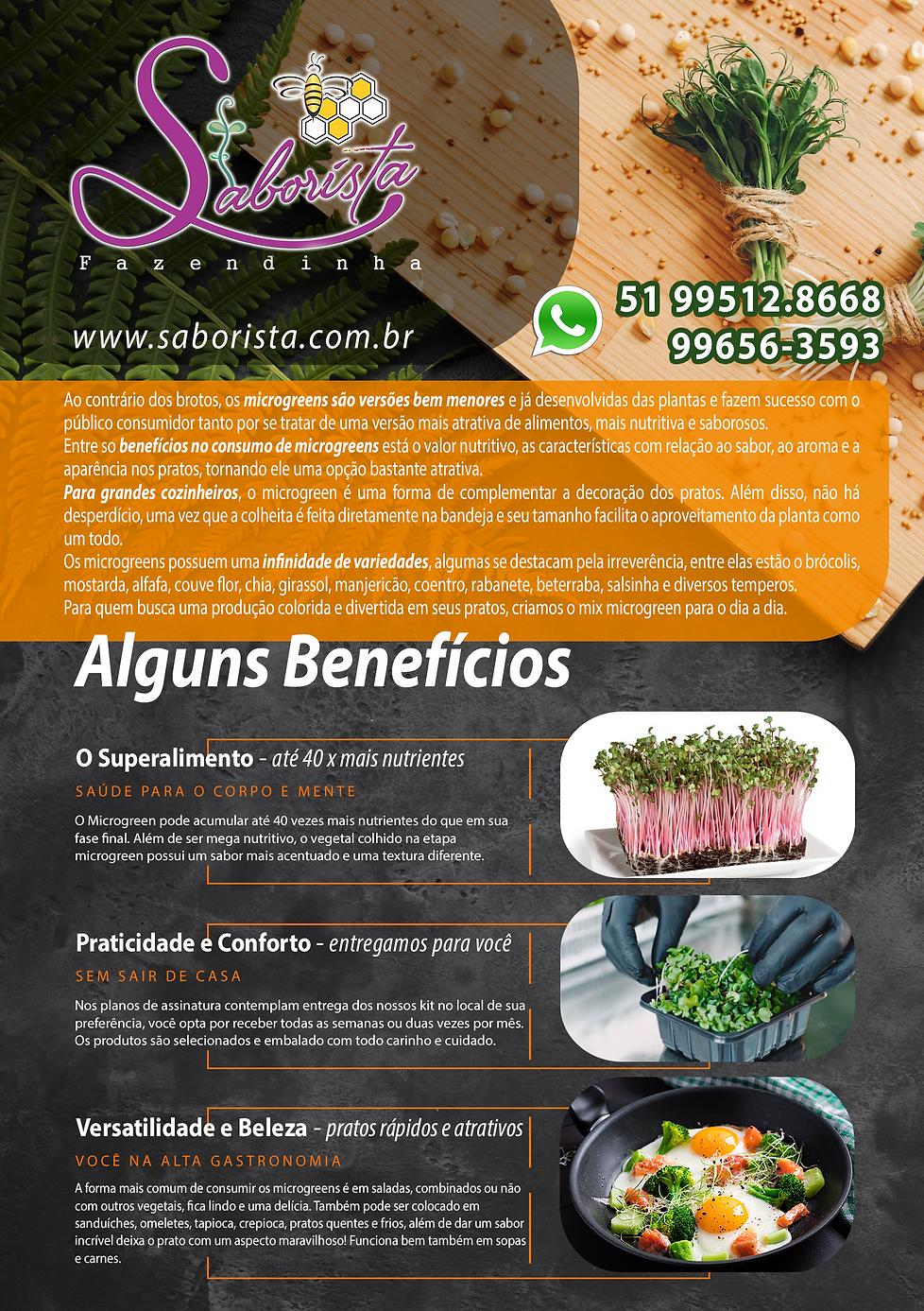 Menu de produtos Beneficios.png