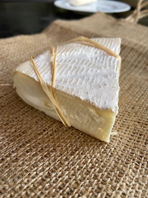 גבינת קממבר 200 גרם