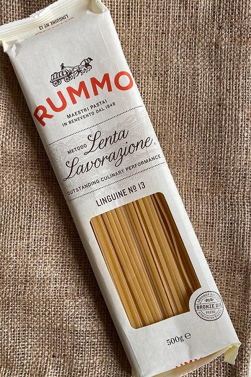 לינגוויני, 500 גרם, Rummo