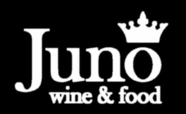 Juno_logo_color.png