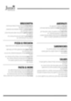 גונו יין A4 - עותק - עותק-1.jpg