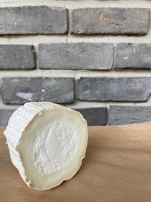 גבינת בושה עיזים, 150 גרם