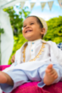 Southall Party Photographer London