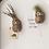Thumbnail: Owl Vase