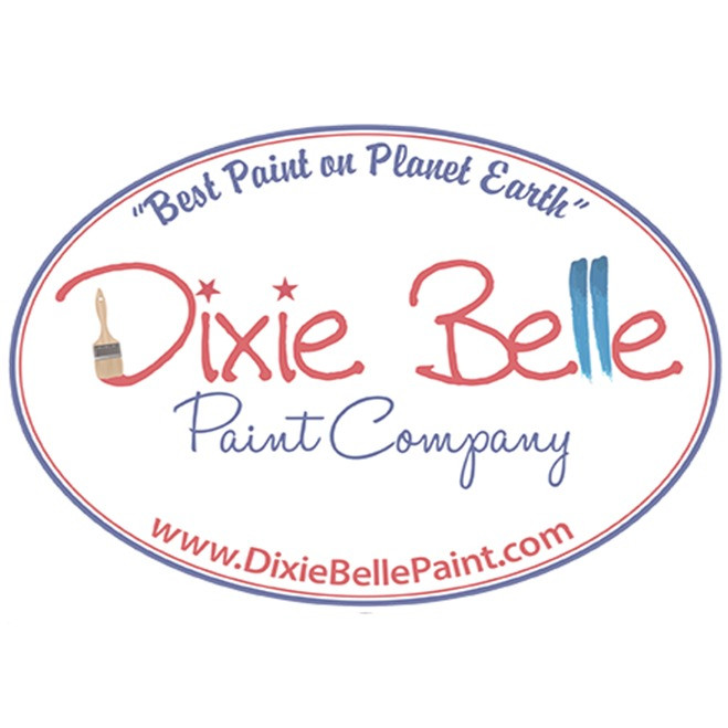 Shop Dixie Belle