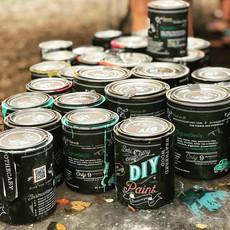 paintcans