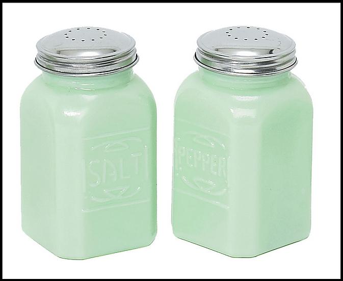 Jade Salt and Pepper square