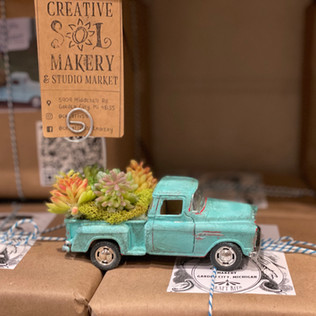 DIY at Home Craft Kits