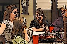dinnerConversation-20111125-092219.jpg