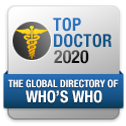 0gdww_topdoctor_2020.png
