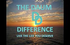 DaumDifference Logo.png
