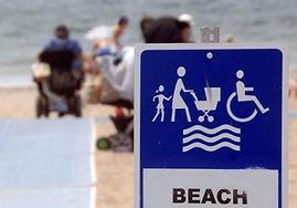 AccessibleBeach.jpg