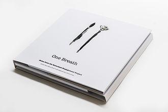 One Breath 0153.jpg