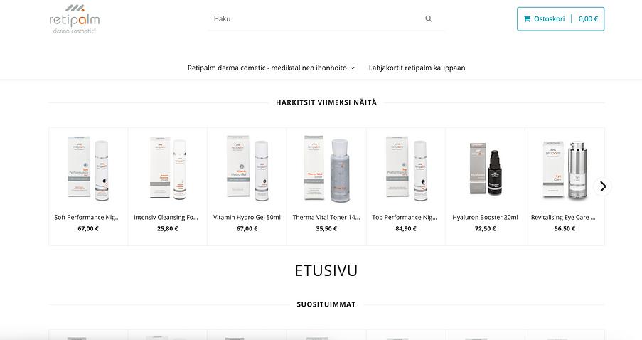 retipalmkauppa.fi.png