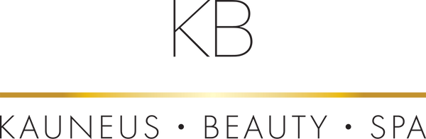 KB logo_final 2.png