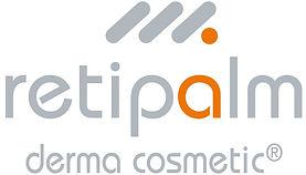 retipalm Logo Internet.jpg