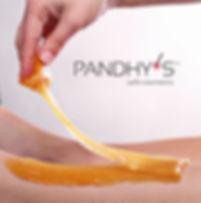 pandhys_mainos.jpg
