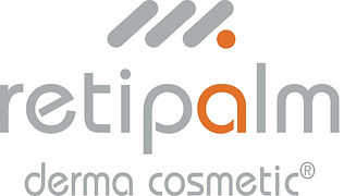 retipalm Logo_MAC_Silber_Orange.jpg