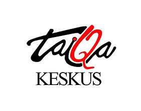 TAIQA Keskus_Logo_fb.png