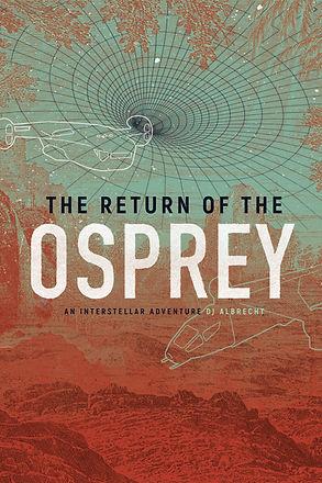 OspreyReturn.jpg